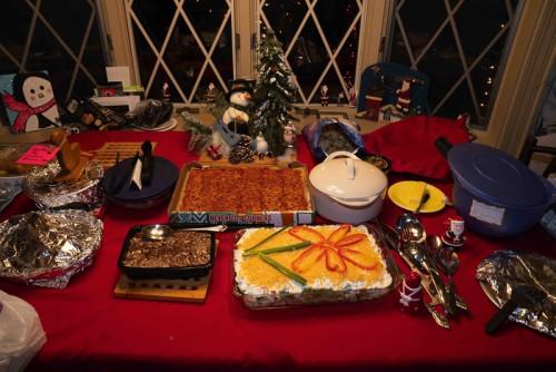 ChristmasParty2018rd_32_1.jpg