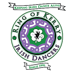 Ring of Kerry Irish Dancers Photos