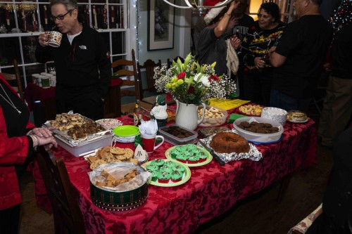 ChristmasParty2018rd_33_1.jpg